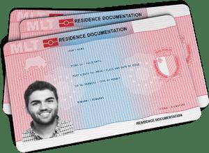 الحصول على الإقامة أو تأشيرة ذهبية في غضون أشهر من خلال الإستثمار العقاري في أوروبا