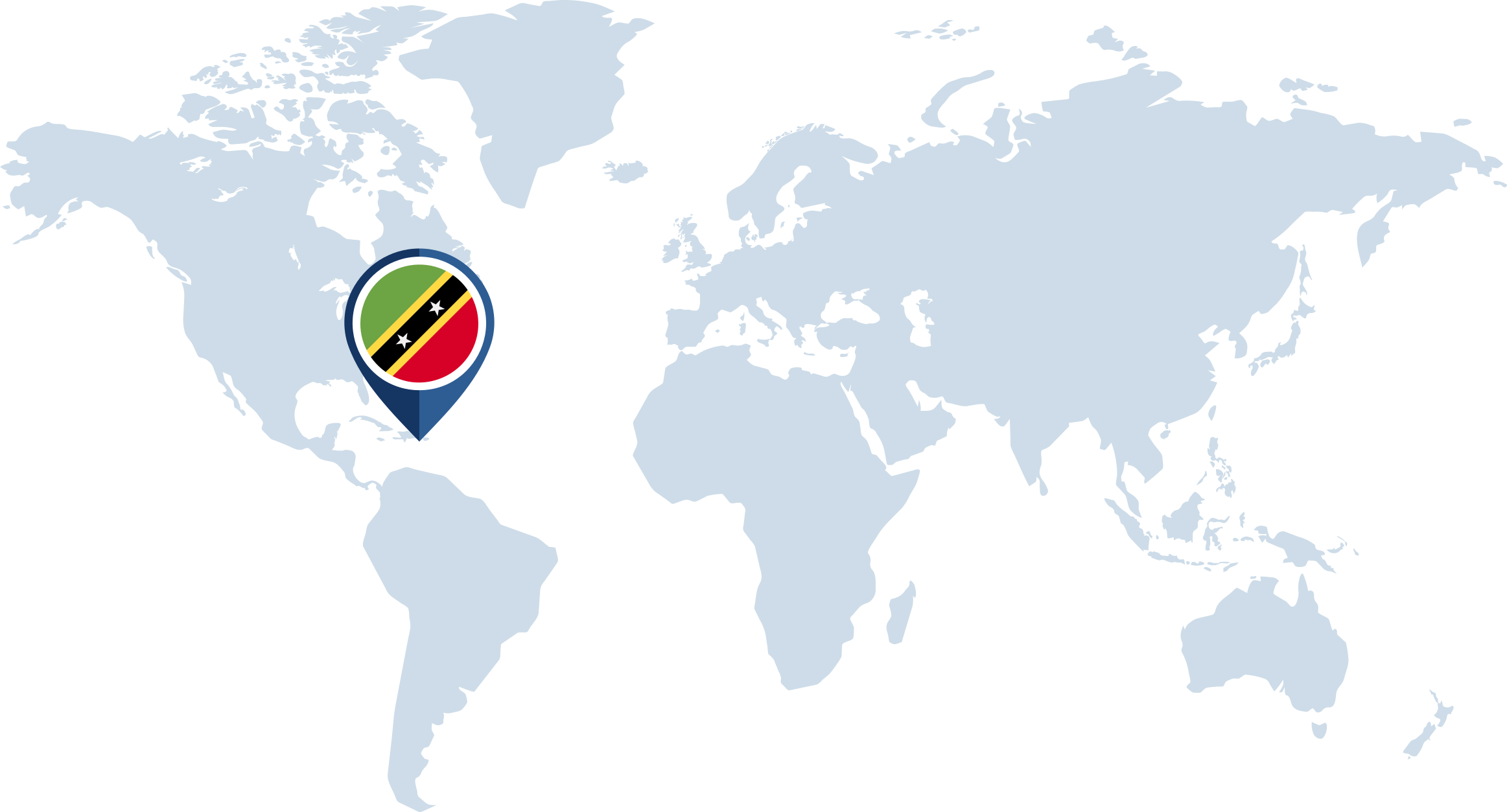 https://bluemina.com/wp-content/uploads/2020/01/Saint-Kitts-and-Nevis-Location.png