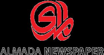ALMADA NEWSPAPER