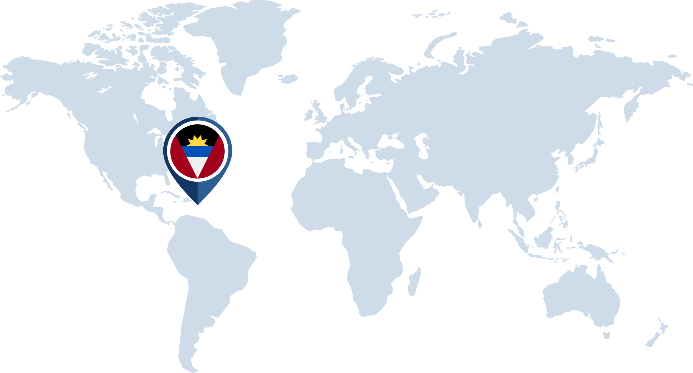 https://bluemina.com/wp-content/uploads/2020/02/Antigua-and-Barbuda-Map.png