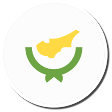 https://bluemina.com/wp-content/uploads/2020/02/Cyprus-1-1.png