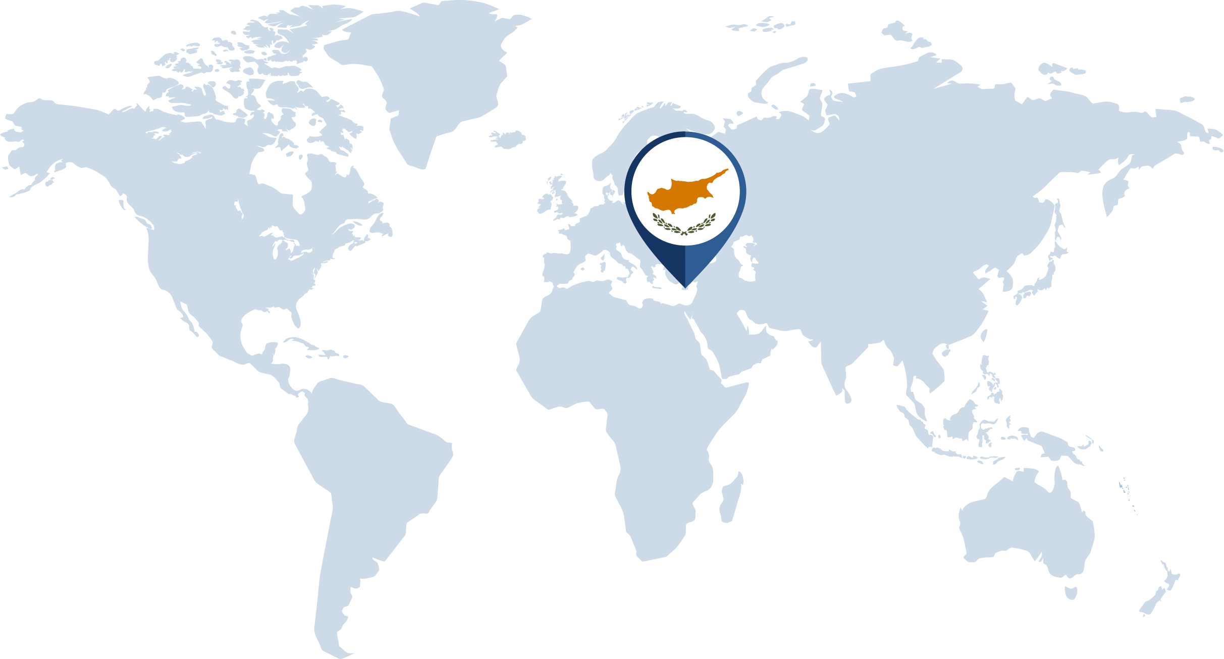https://bluemina.com/wp-content/uploads/2020/02/Cyprus-map-and-flag-2.png