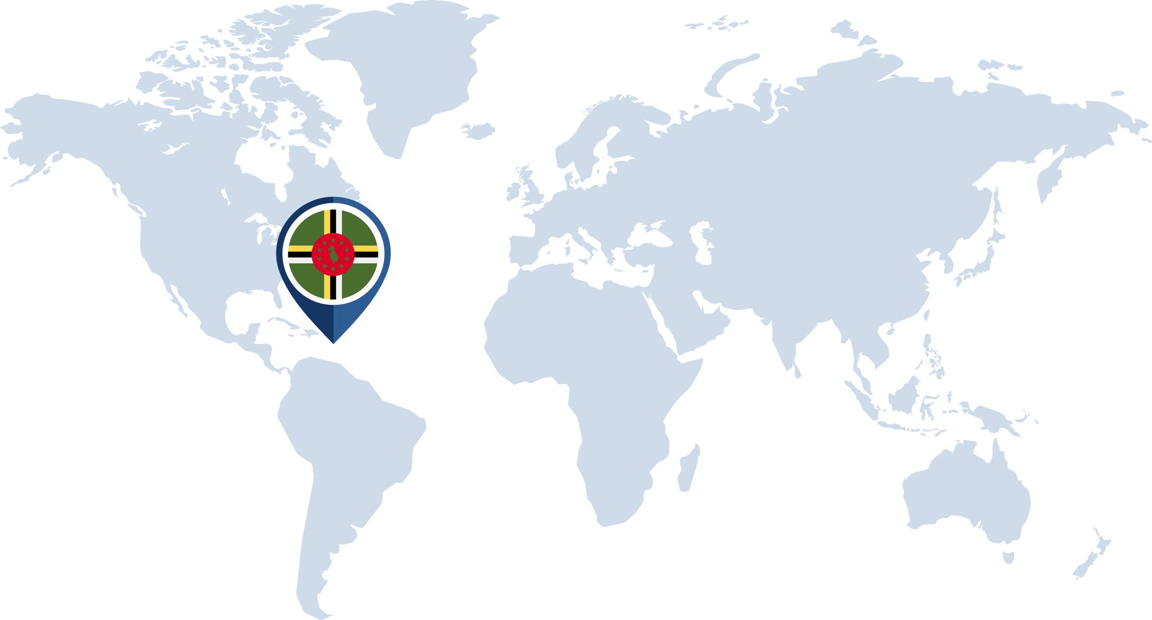 https://bluemina.com/wp-content/uploads/2020/02/Dominica-Location-and-map.png