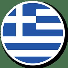 https://bluemina.com/wp-content/uploads/2020/02/Greece-flag-icon-4-1.png