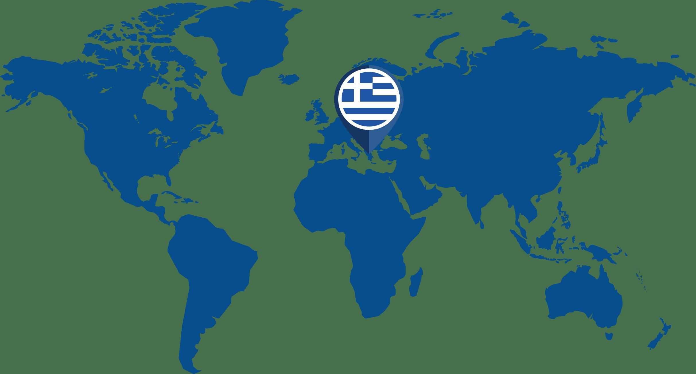 https://bluemina.com/wp-content/uploads/2020/02/Greece-map-and-flag-1.png