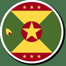 https://bluemina.com/wp-content/uploads/2020/02/Grenada-flag.png