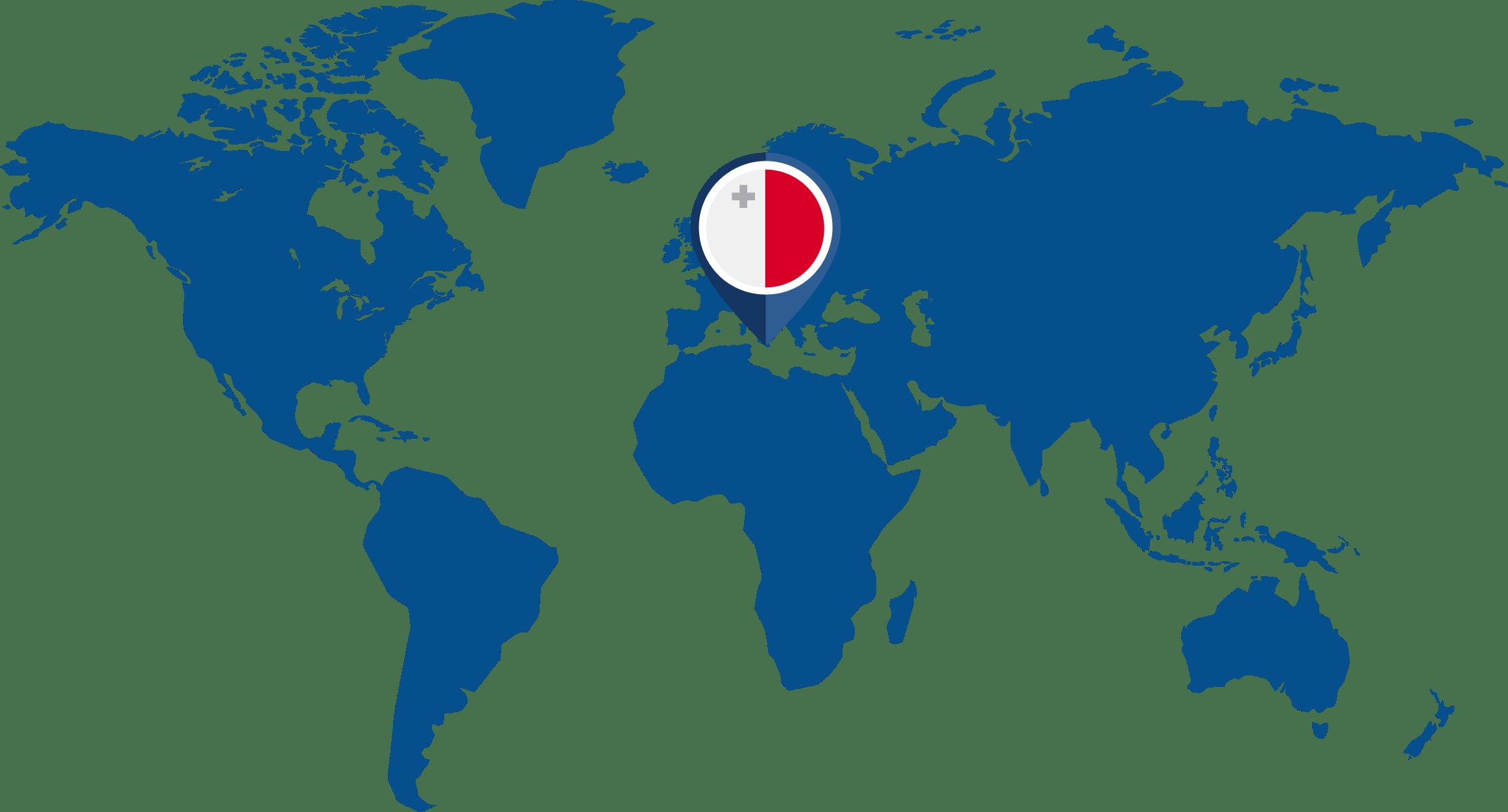 https://bluemina.com/wp-content/uploads/2020/02/Malta-Location-1.png