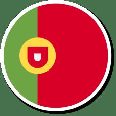 https://bluemina.com/wp-content/uploads/2020/02/Portugal-1.png