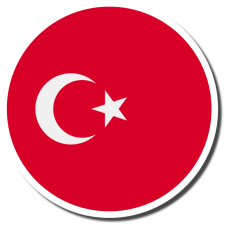 https://bluemina.com/wp-content/uploads/2020/02/Turkey-flag.png
