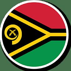 https://bluemina.com/wp-content/uploads/2020/02/Vanuatu-flag-icon-2-1.png