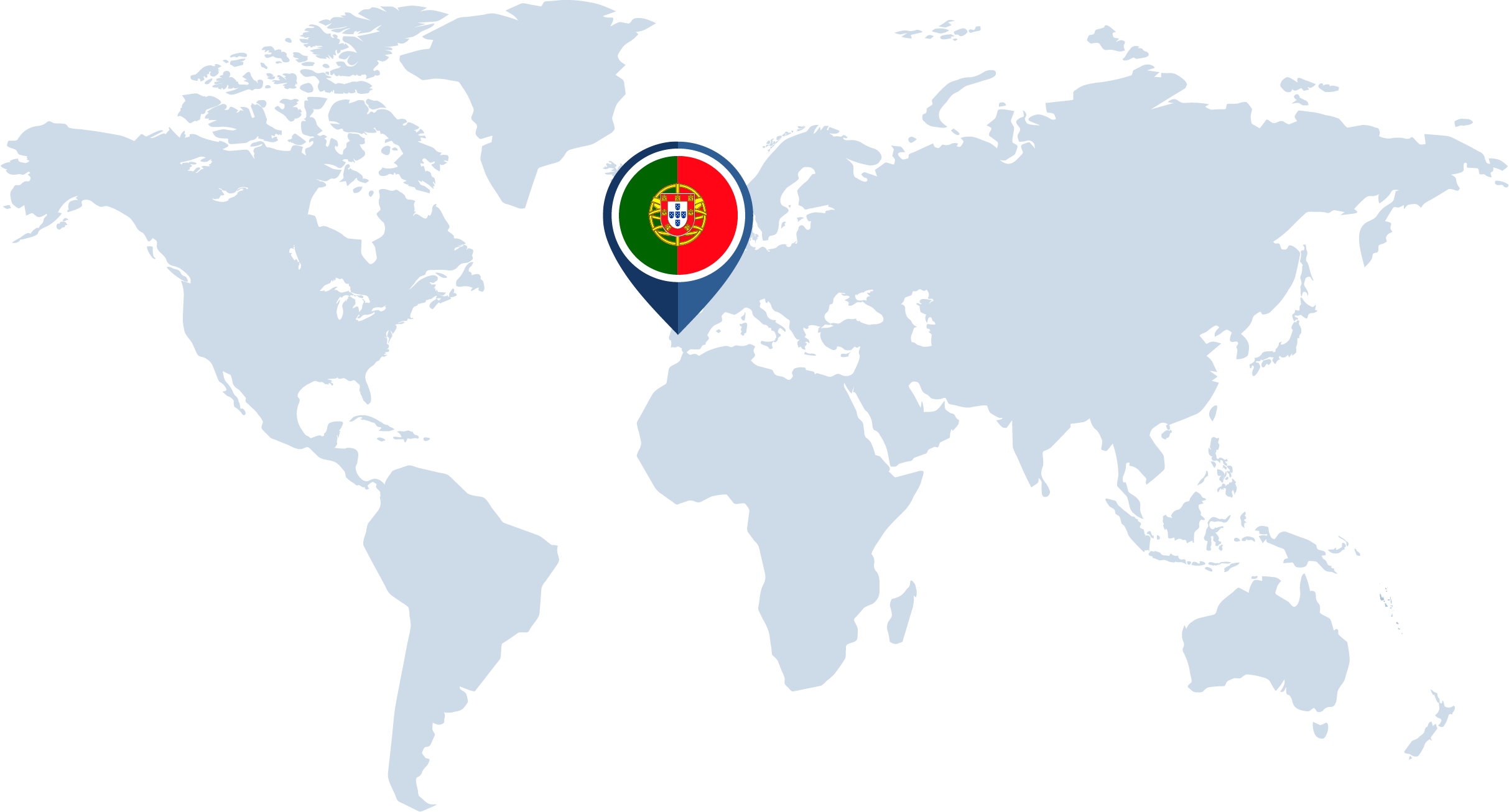 https://bluemina.com/wp-content/uploads/2020/02/portugal-map-and-flag-1.png