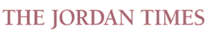 The Jordan Times