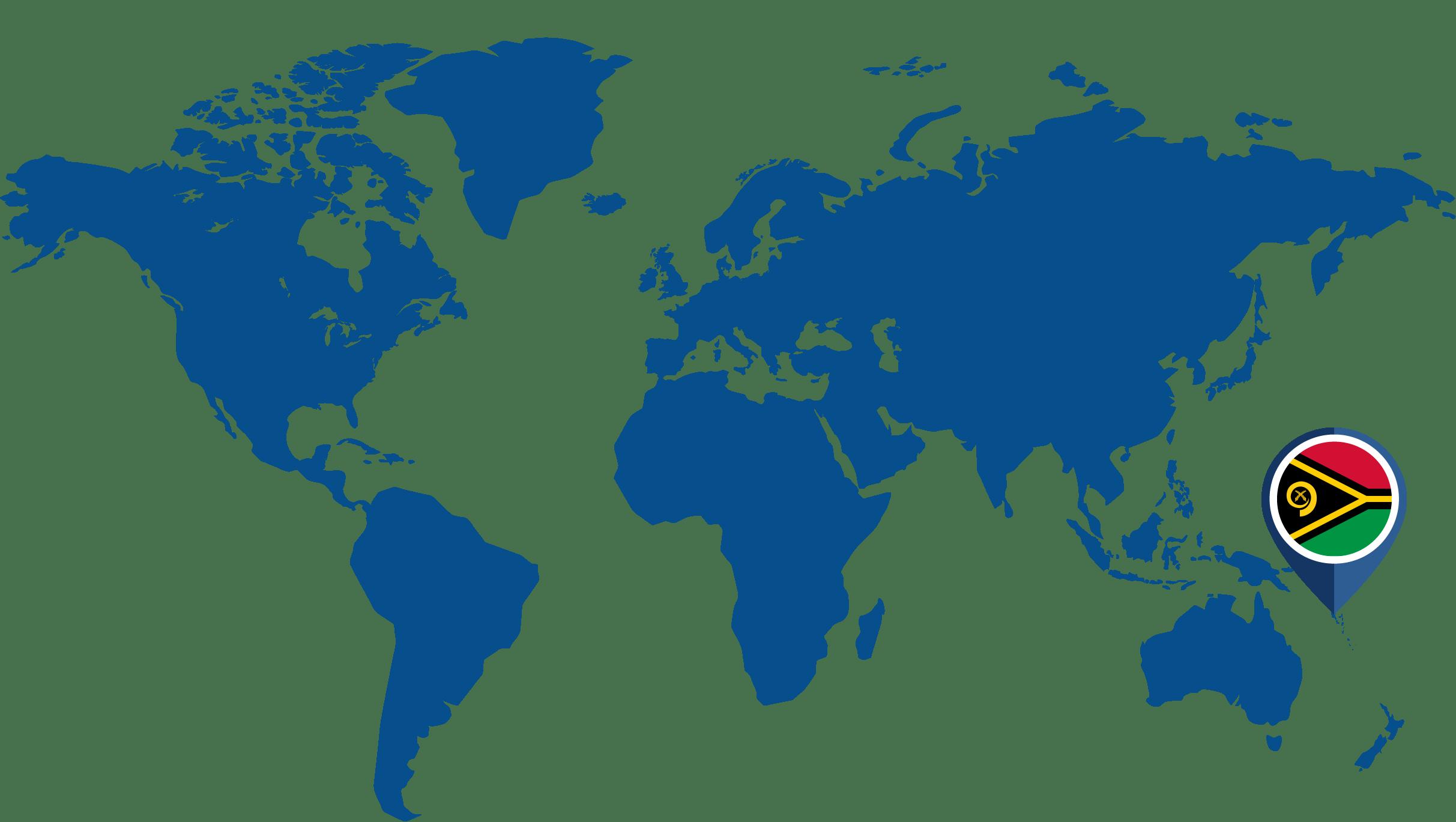 https://bluemina.com/wp-content/uploads/2020/02/vanuatu-map-01-1.png