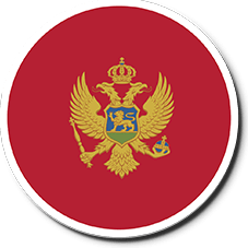 https://bluemina.com/wp-content/uploads/2020/06/Montenegro-flag.png