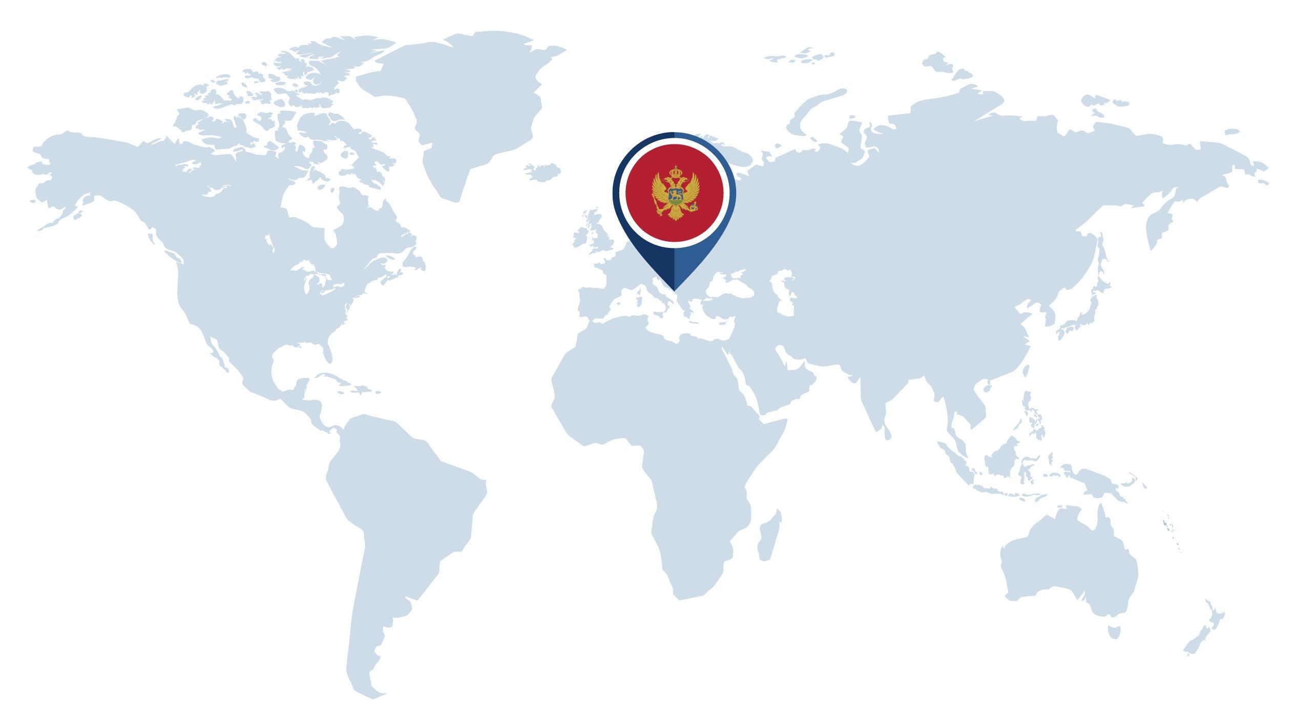 https://bluemina.com/wp-content/uploads/2020/06/Montenegro-map-and-flag-01-1.jpg